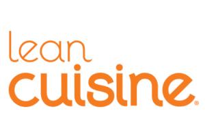Lean_Cuisine_logo_2011