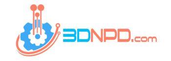 3D NPD: CAD, 3D Printing, Product Design