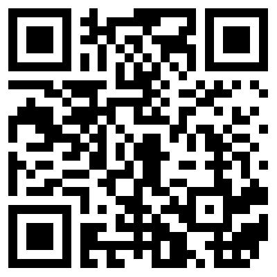 Barcode Scanner Raspberry Pi – 3D NPD: CAD, 3D Printing