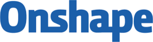 onshape logo for certification cswp
